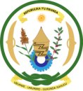 Rusizi District