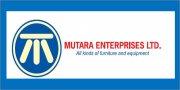 Mutara Enterprises Ltd