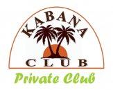 Kabana Club