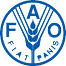 FOOD and AGRICULTURE ORGANISATION (FAO)