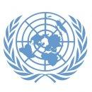 United Nations Stabilization Mission in the Democratic Republic of Congo (MONUSCO)
