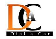 DIAL A CAR (RWANDA) LTD