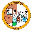DUTERIMBERE Ltd