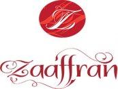 ZAAFFRAN Restaurant (Indian Cuisine)