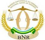 NATIONAL BANK OF RWANDA (BNR)
