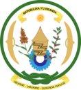 Nyaruguru District