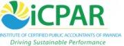Institute of Certified Public Accountants of Rwanda (iCPAR)