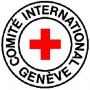 INTERNATIONAL COMMITTEE OF THE RED CROSS (ICRC / CICR)