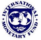 International Monitary Fund (IMF)
