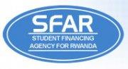 Student Financing Agency for Rwanda (SFAR)